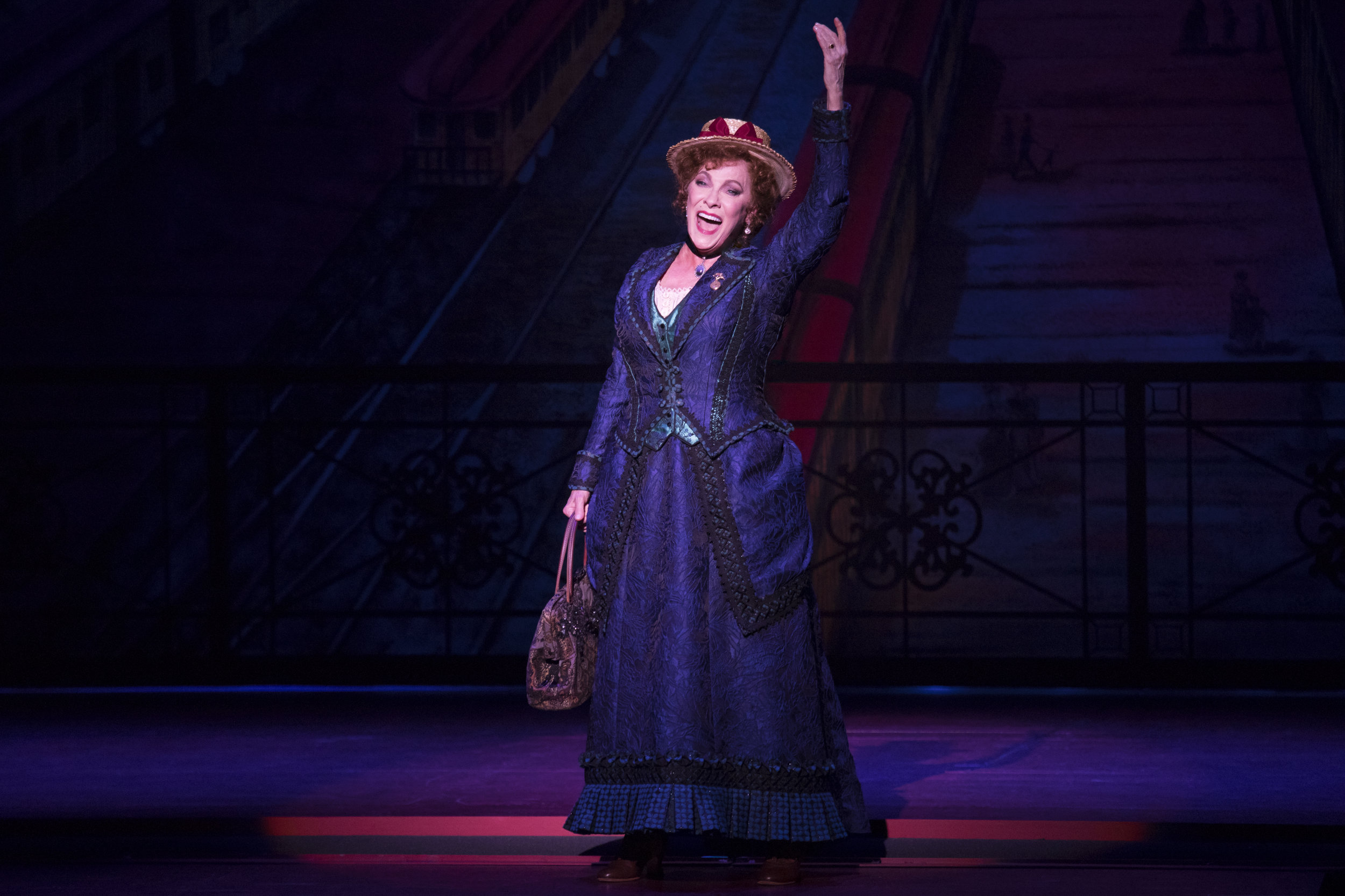 1_Betty Buckley in Hello, Dolly! National Tour - 2018, Julieta Cervantes.jpg