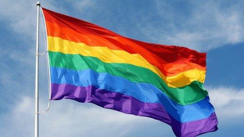 rainbow-flag-waving-994x559.jpg