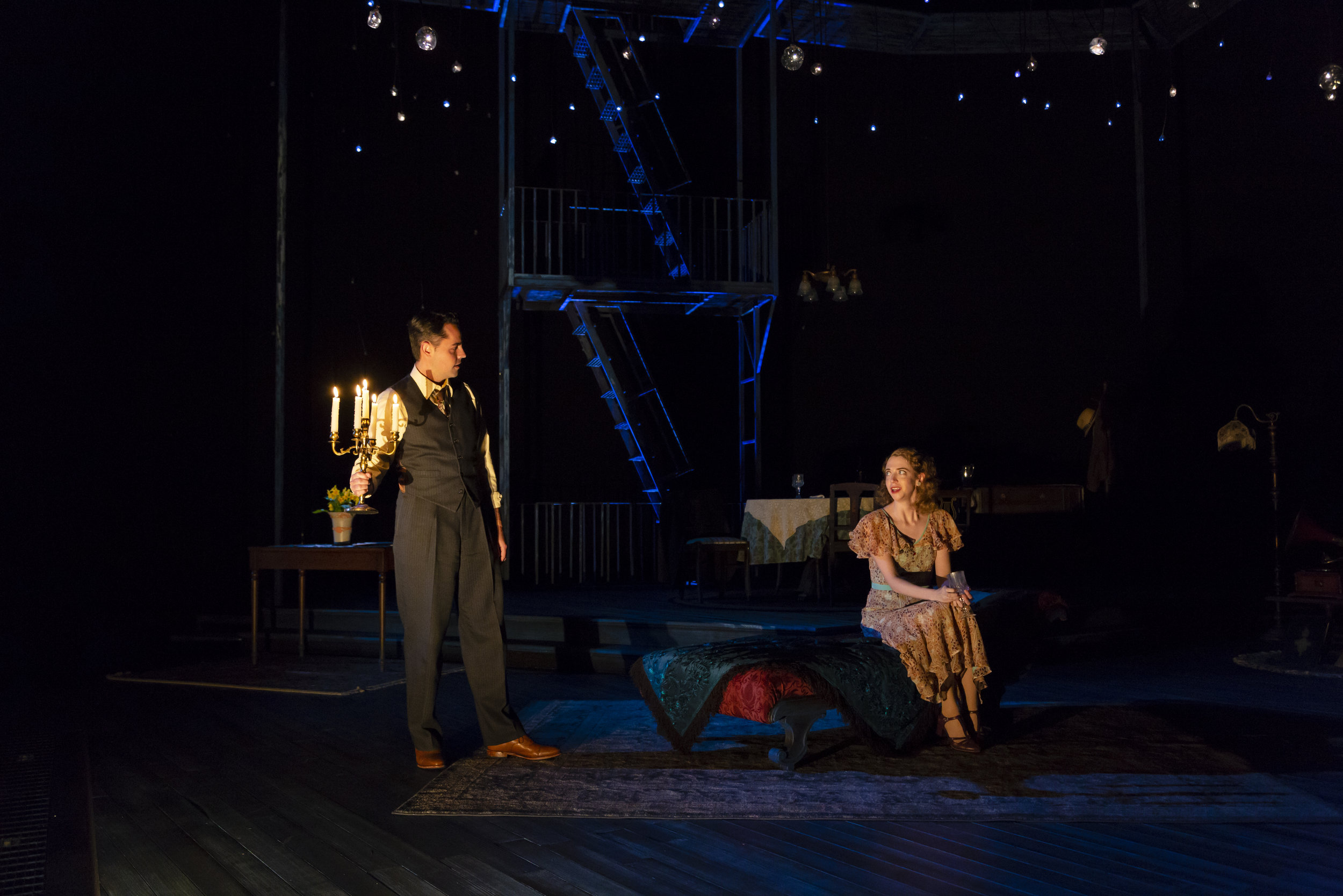 The Glass Menagerie Guthrie 9-19 217.JPG
