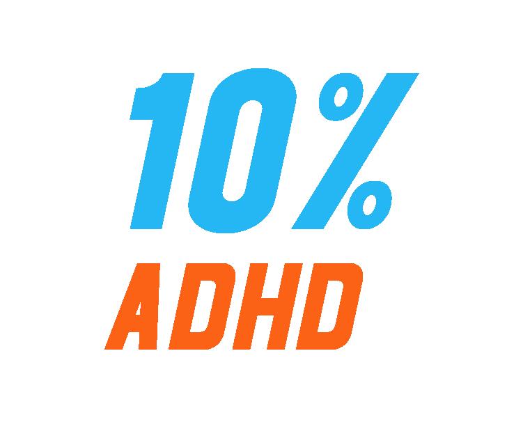 Own Beat Athlete ADHD Teen Athletes