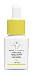 DRUNK ELEPHANT MARULA OIL -