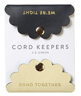 CORD KEEPERS -