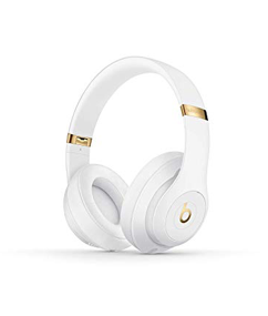 BEATS STUDIO 3 HEADPHONES -