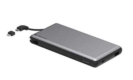 MOPHIE CHARGER -