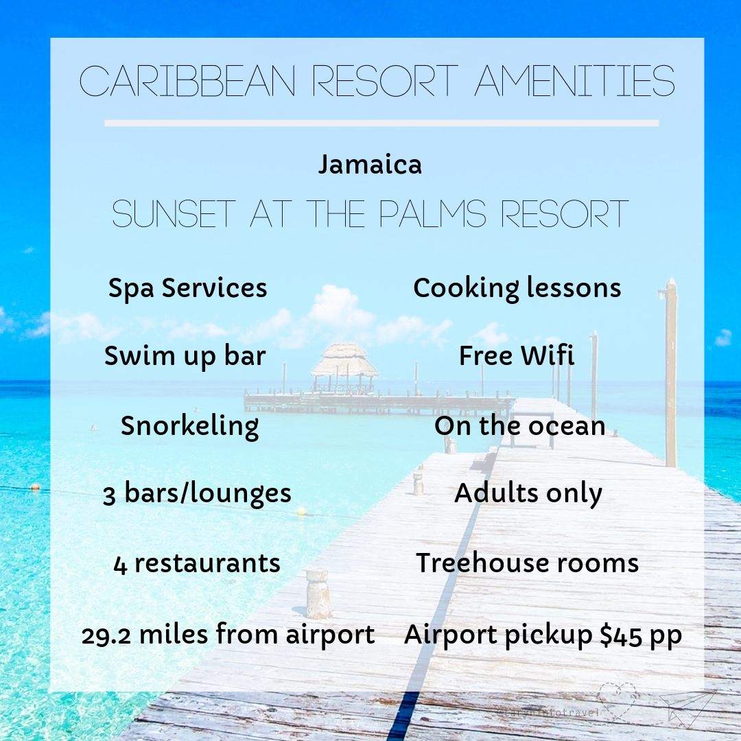 1 Caribbean All-inclusive resorts checklist.png CORRECT.png