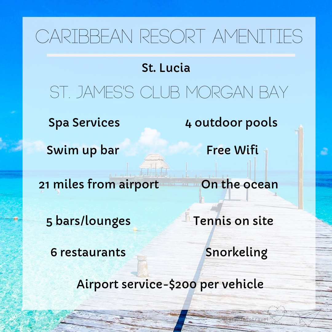 3 Caribbean All-inclusive resorts checklist.png