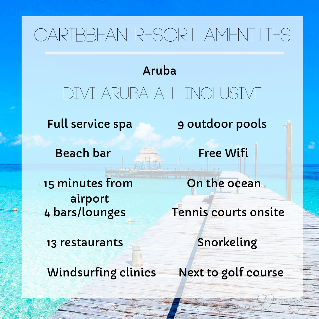 5 Caribbean All-inclusive resorts checklist.png