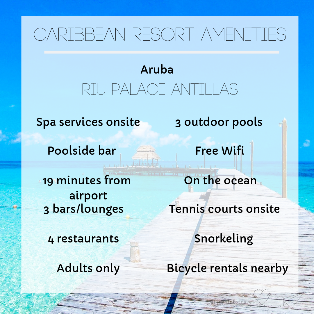 6 Caribbean All-inclusive resorts checklist.png