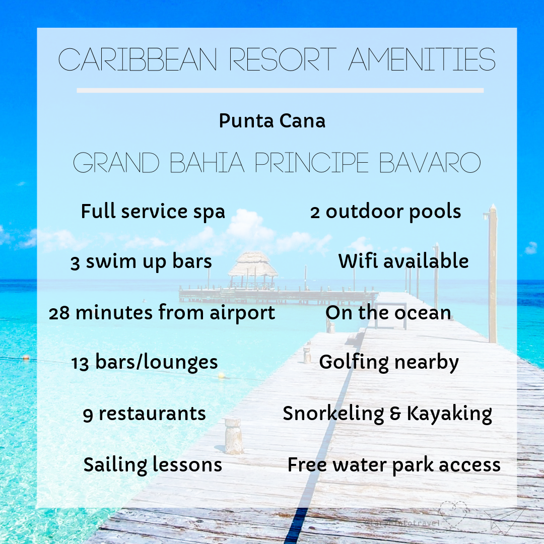 7 Caribbean All-inclusive resorts checklist.png