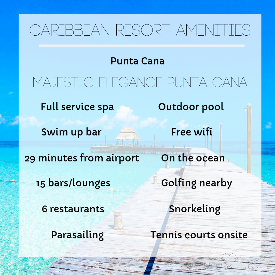 8 Caribbean All-inclusive resorts checklist.png