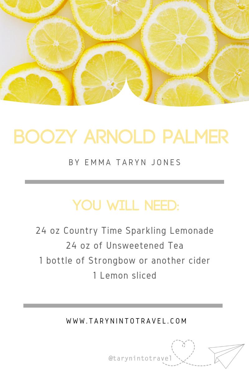 Boozy Arnold Palmer.png