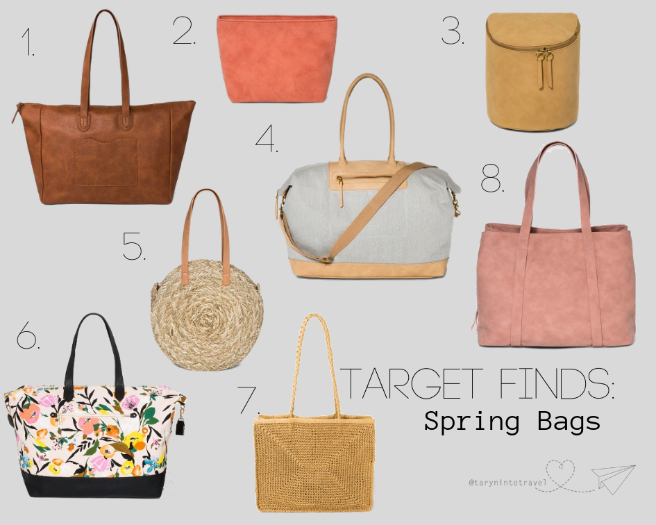Target Find_ Spring Bags.png