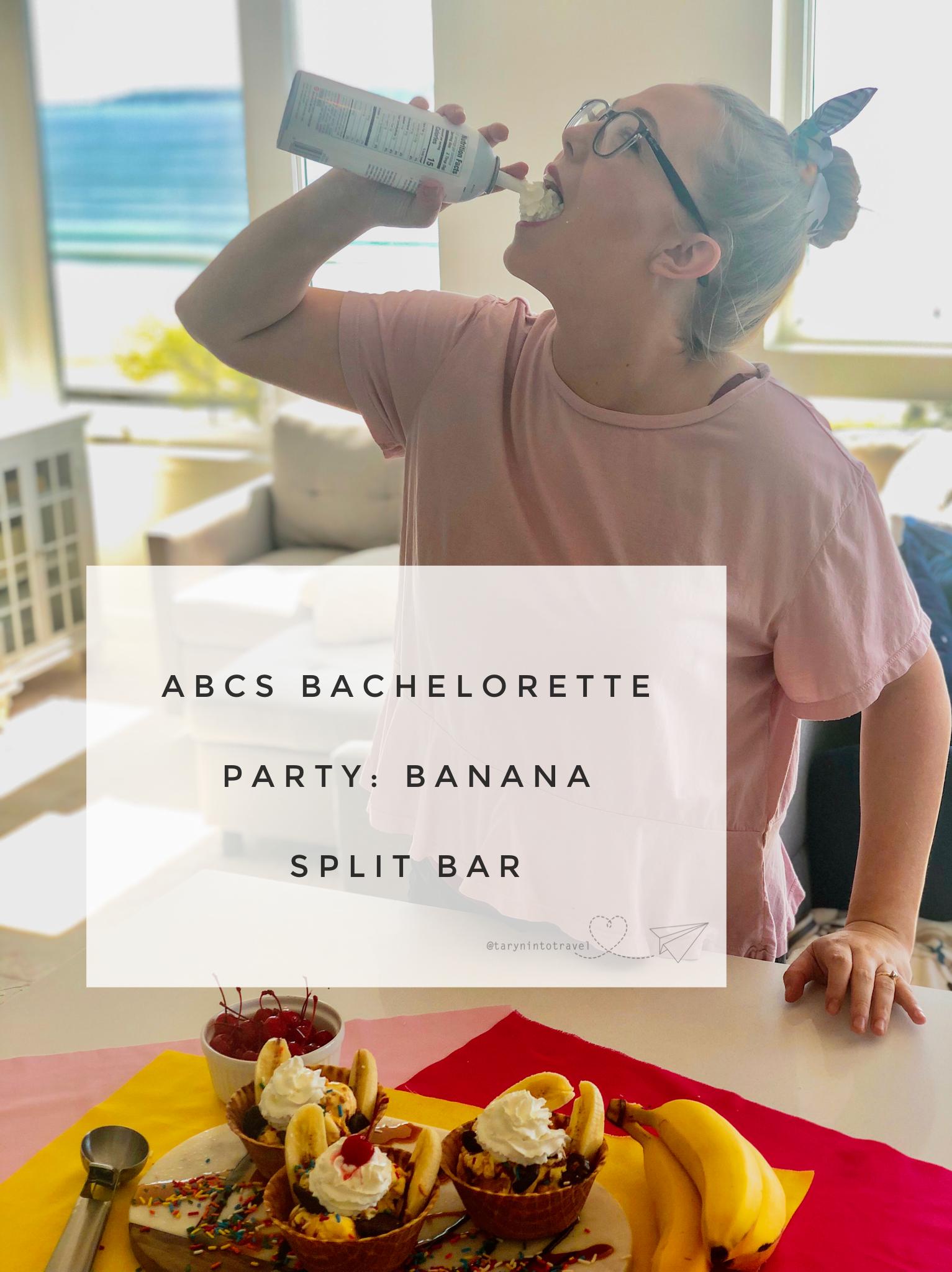 banana-split-5