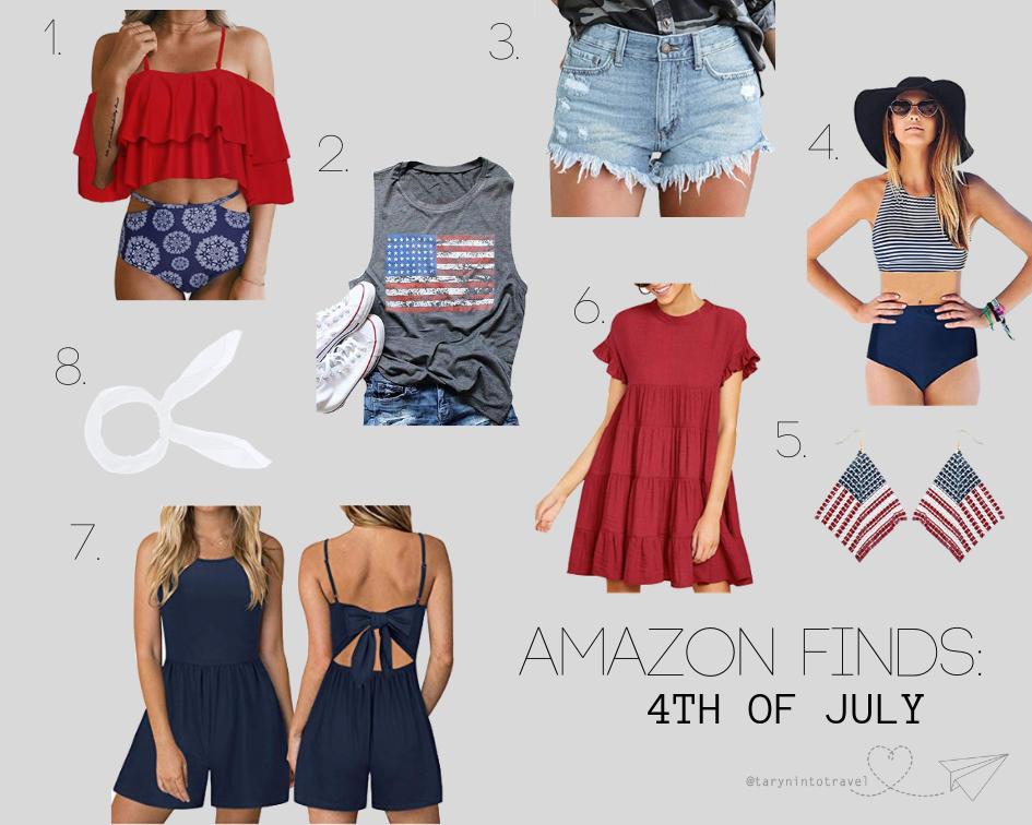 Amazon-finds-4th-of-july.png