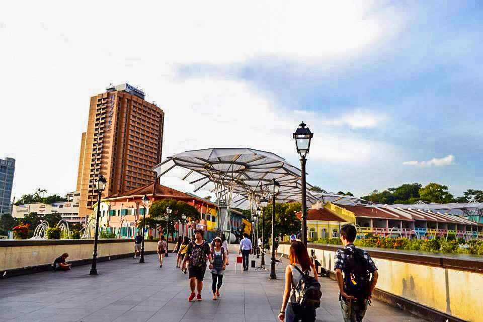Singapore 4.jpg
