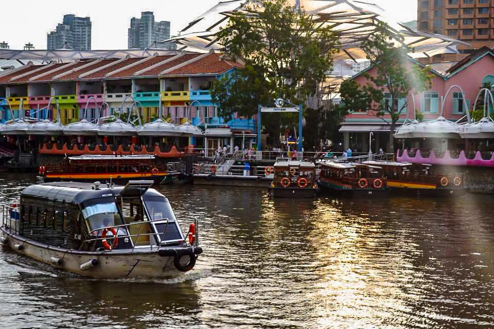 Singapore 3.jpg