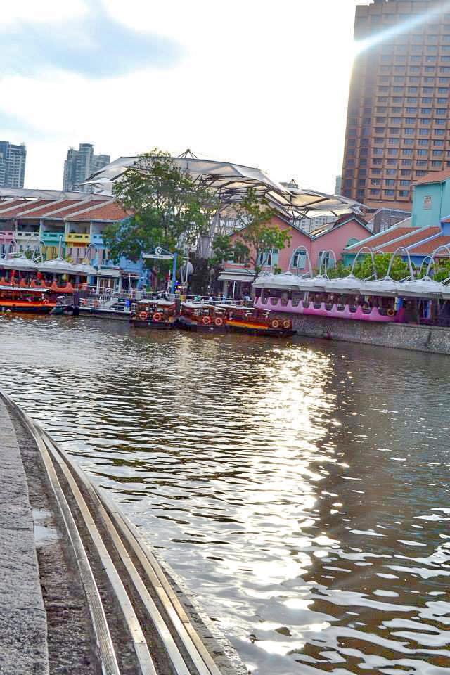 Singapore 5.jpg