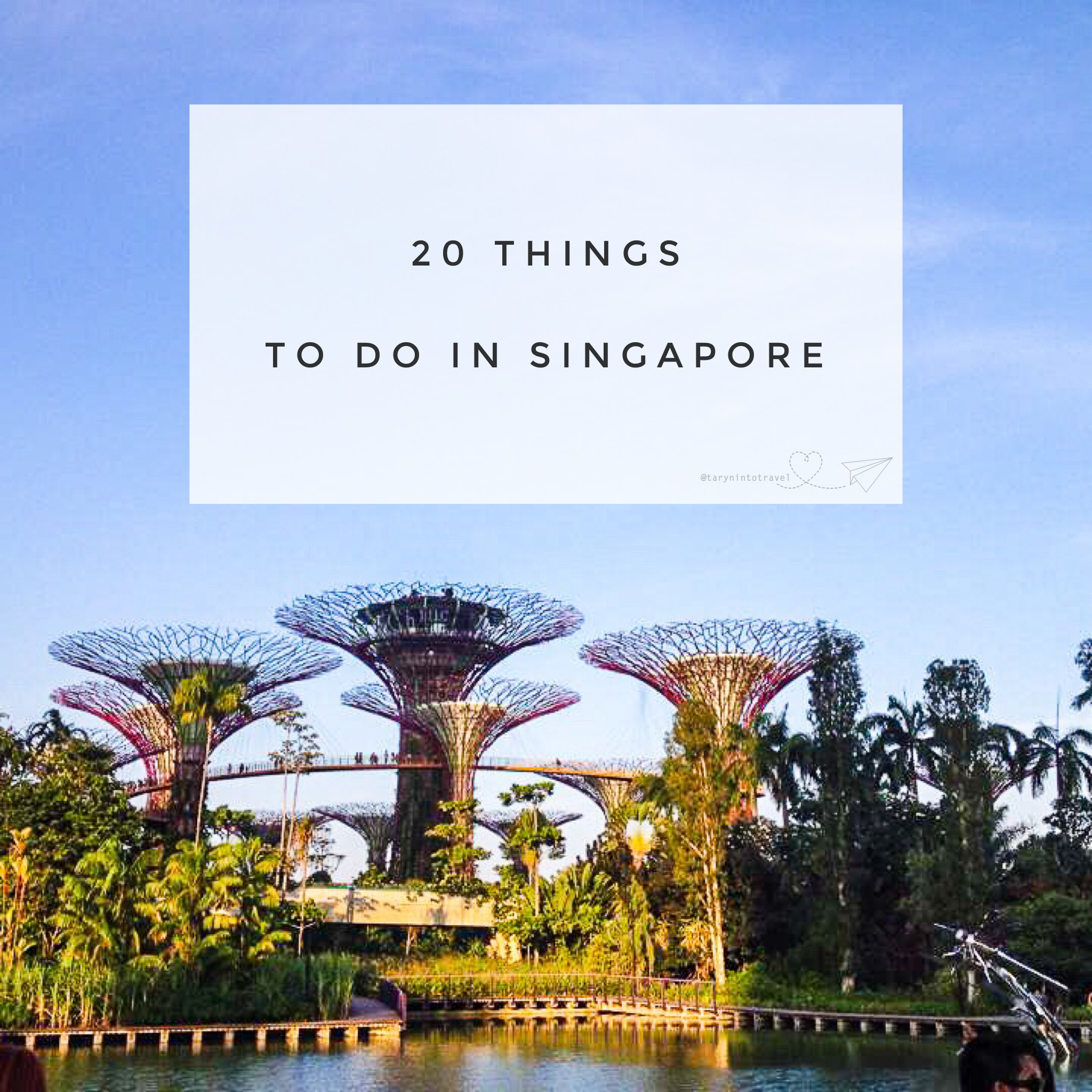20-things-to-do-in-singapore-1