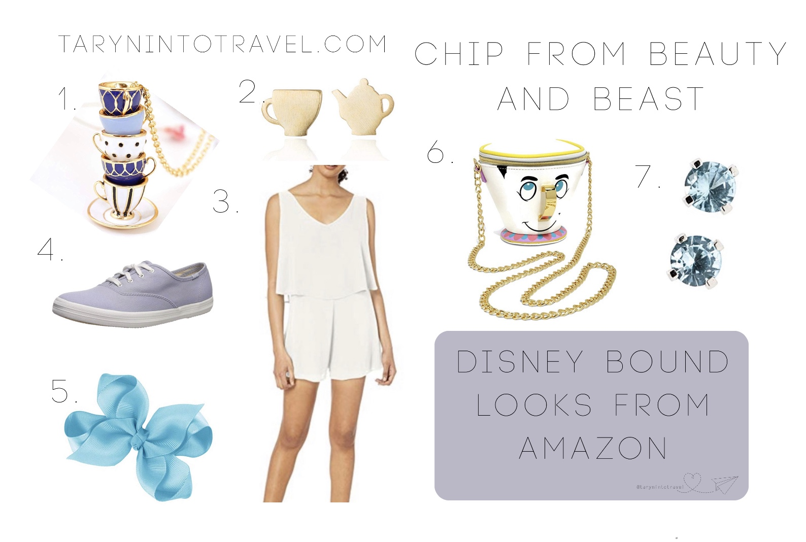 Disney-bounding-chip-beauty-and-the-beast