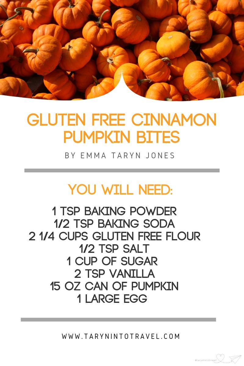 Gluten-free-cinnamon-pumpkin-bites