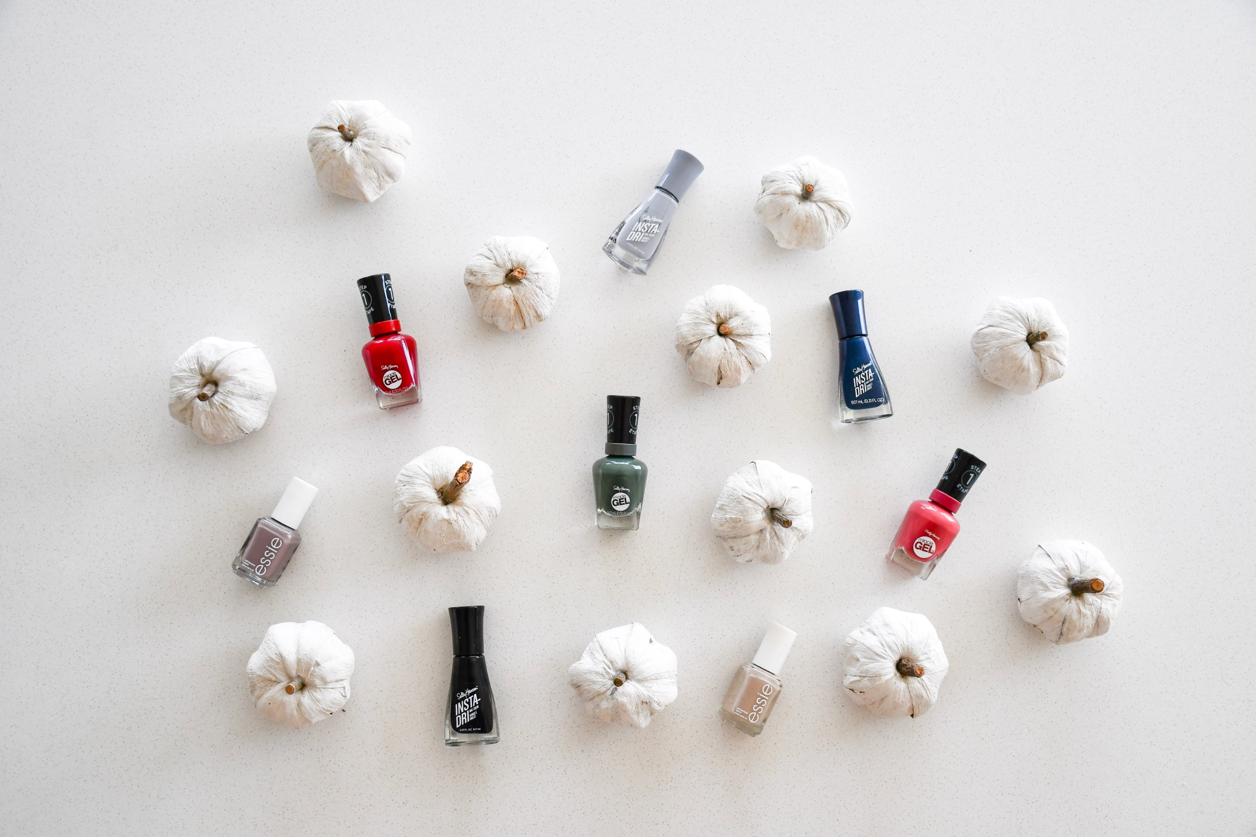 Eight-nail-colors-for-fall-1