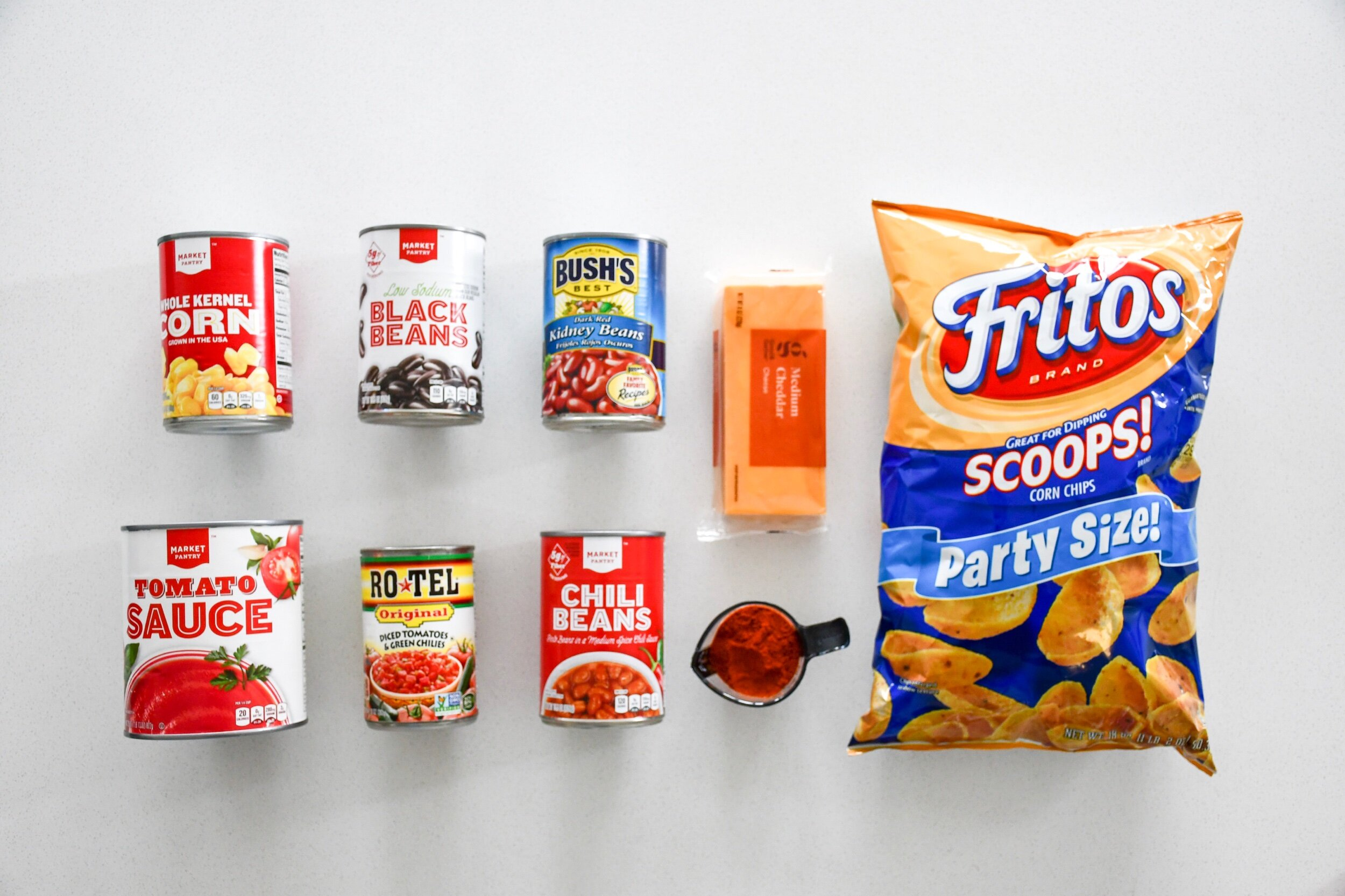www.tarynintotravel.com | Easy Gluten Free Crockpot Chili | #glutenfreedinner #glutenfreecrockpot #glutenfreeideas