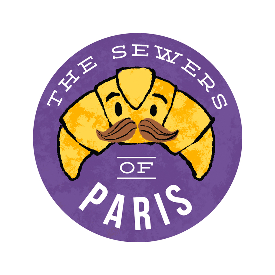 sewers-of-paris.jpg
