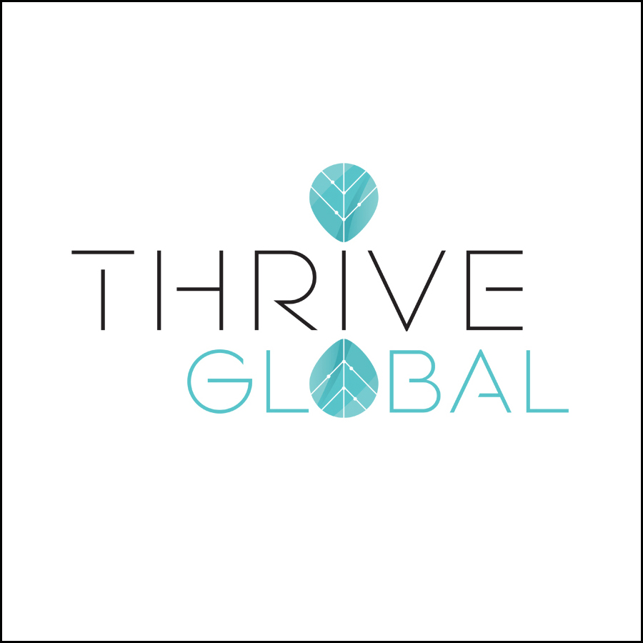 thrive-global.jpg