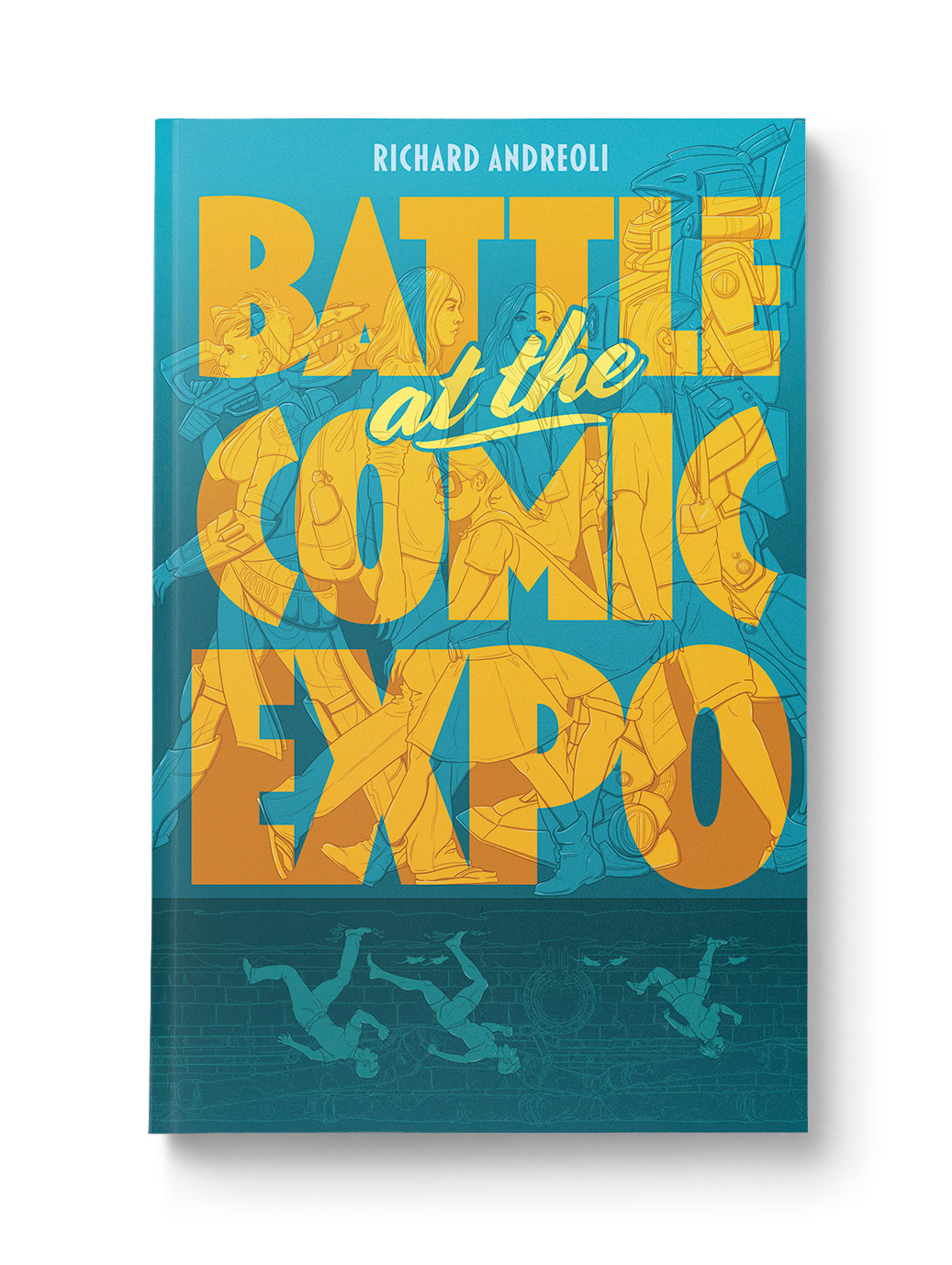 book-battle-at-the-comic-expo.jpg