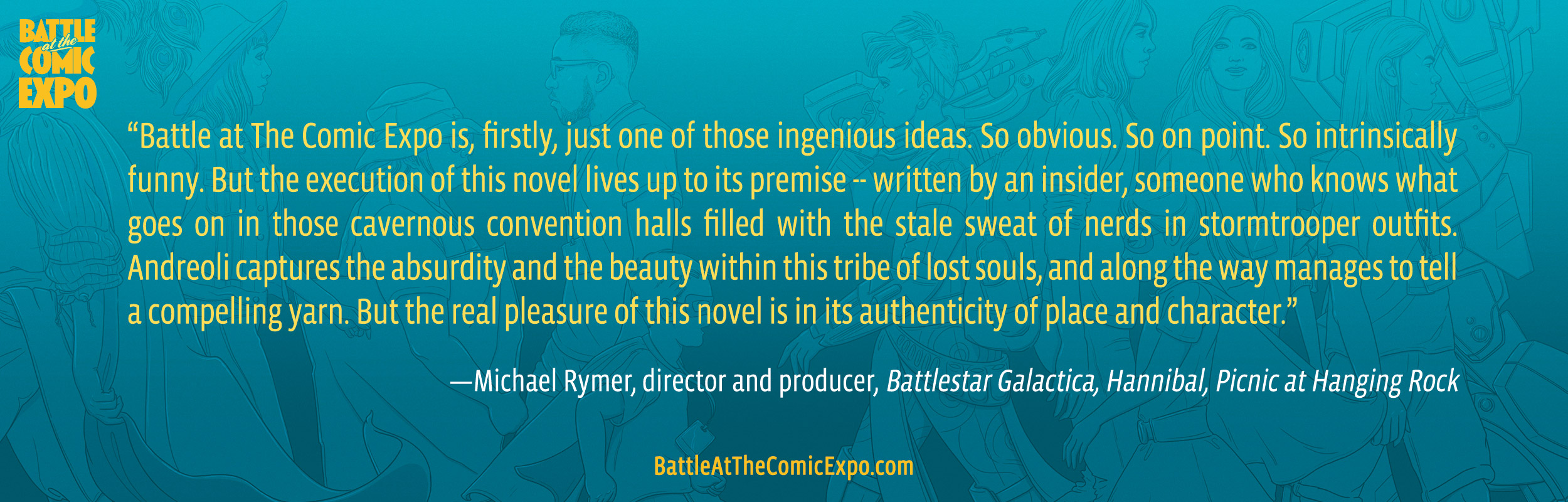 batce_quote_banner_michaelrymer.jpg