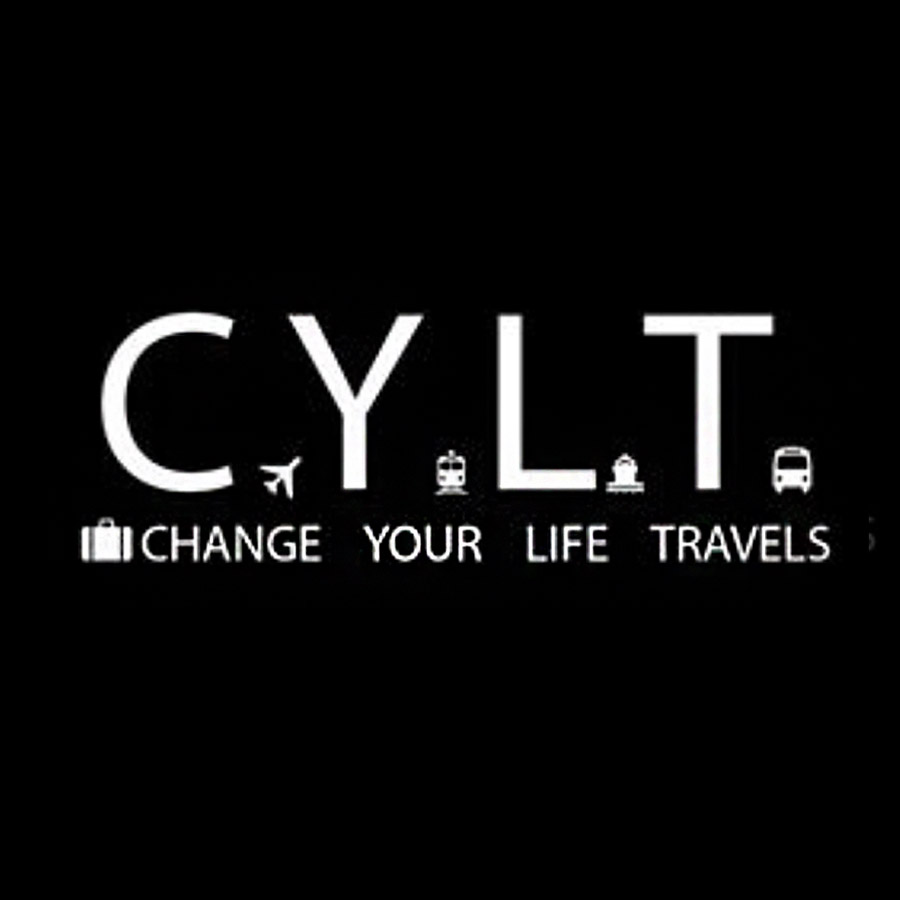 change-your-life-travels.jpg