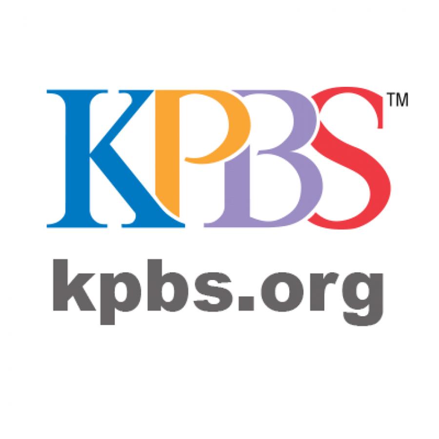 KPBS_ForSite.jpg
