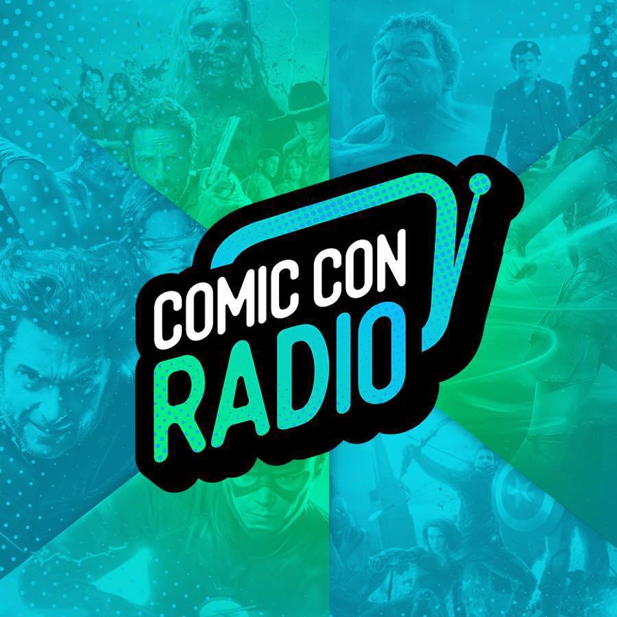 Comic-Con-Radio900.jpg