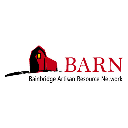BARN-logo-400px.jpg