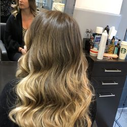 Hair Style 1.jpg