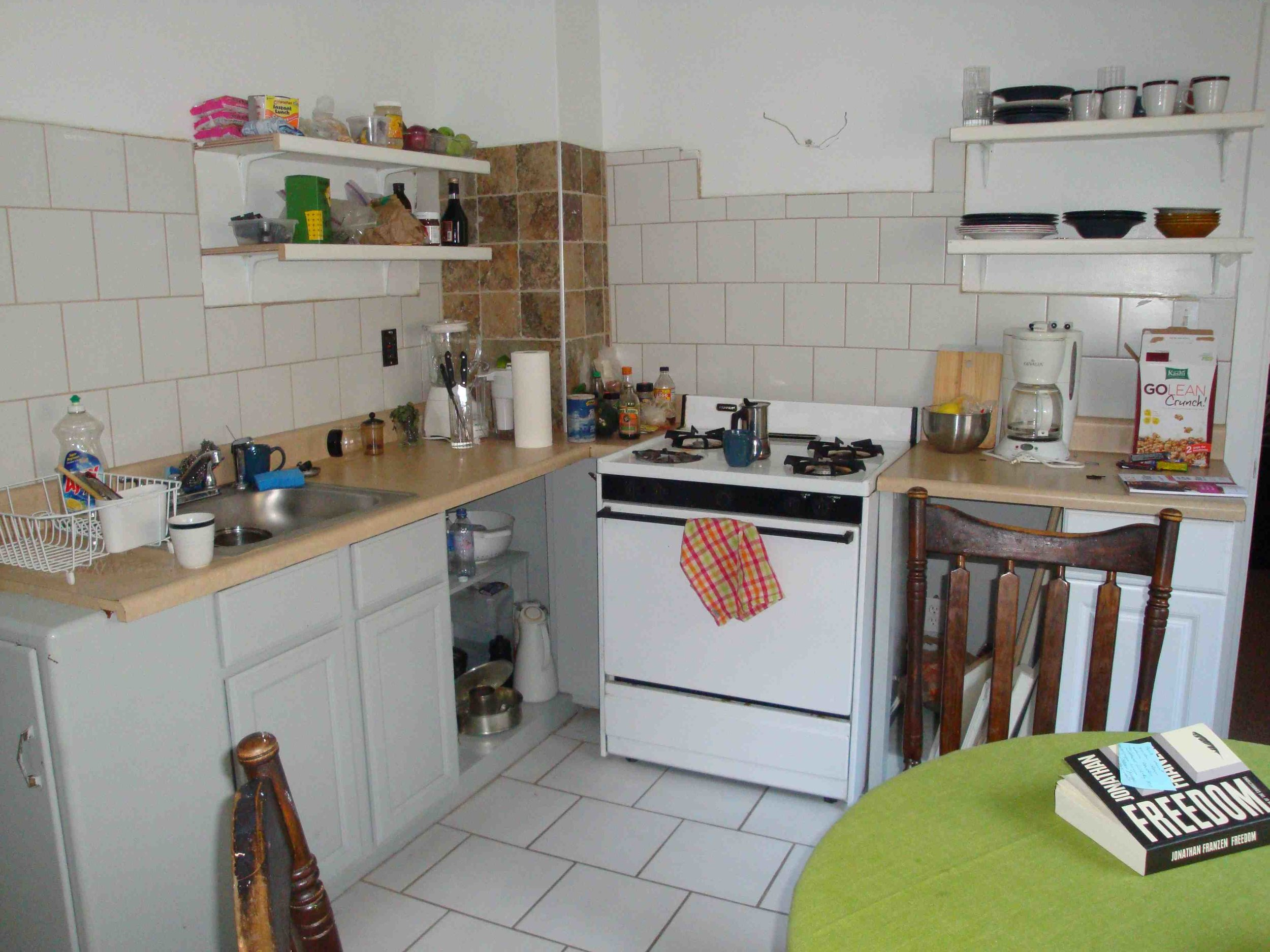 Kitchen I.jpg