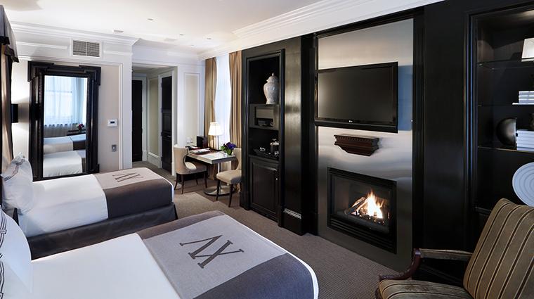 Property-XVBeacon-Hotel-GuestroomSuite-DoubleContemporaryClassic-XVBeacon.jpg