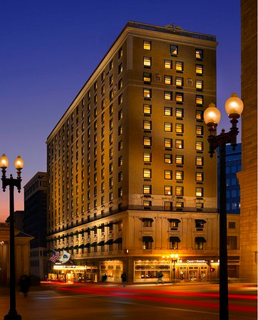 Omni Parker House - 60 School StreetBoston, MA 02108(617) 227-8600A block of rooms at the Omni Parker House has been reserved for our guests at a discounted rate. Please use the link below or call 1-617-227-8600 and reference the Billings/Zani wedding when making reservations.  Kindly do so before November 7th, 2018.