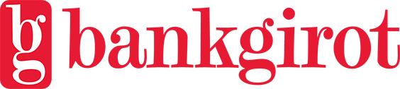 Vårt bankgiro304-3965 - Du kan enkelt betala direkt till vårt bankgiro. Om gåvan har en specifik inriktning så märk gärna betalningen.