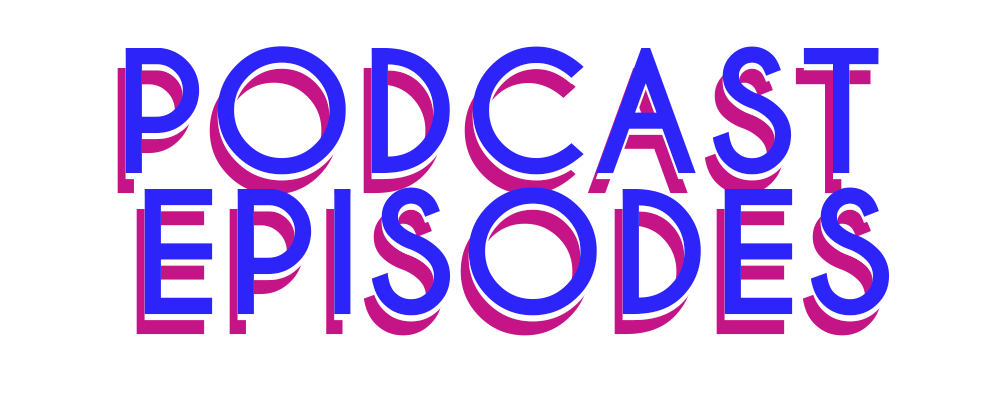 podcastespisodes.png