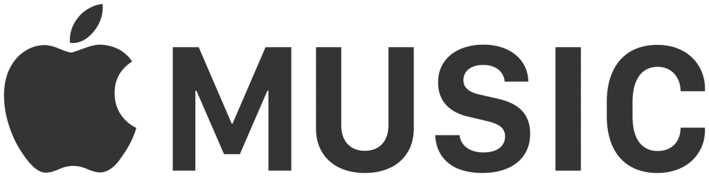 best-hd-apple-music-logo-pictures-1024x256.png