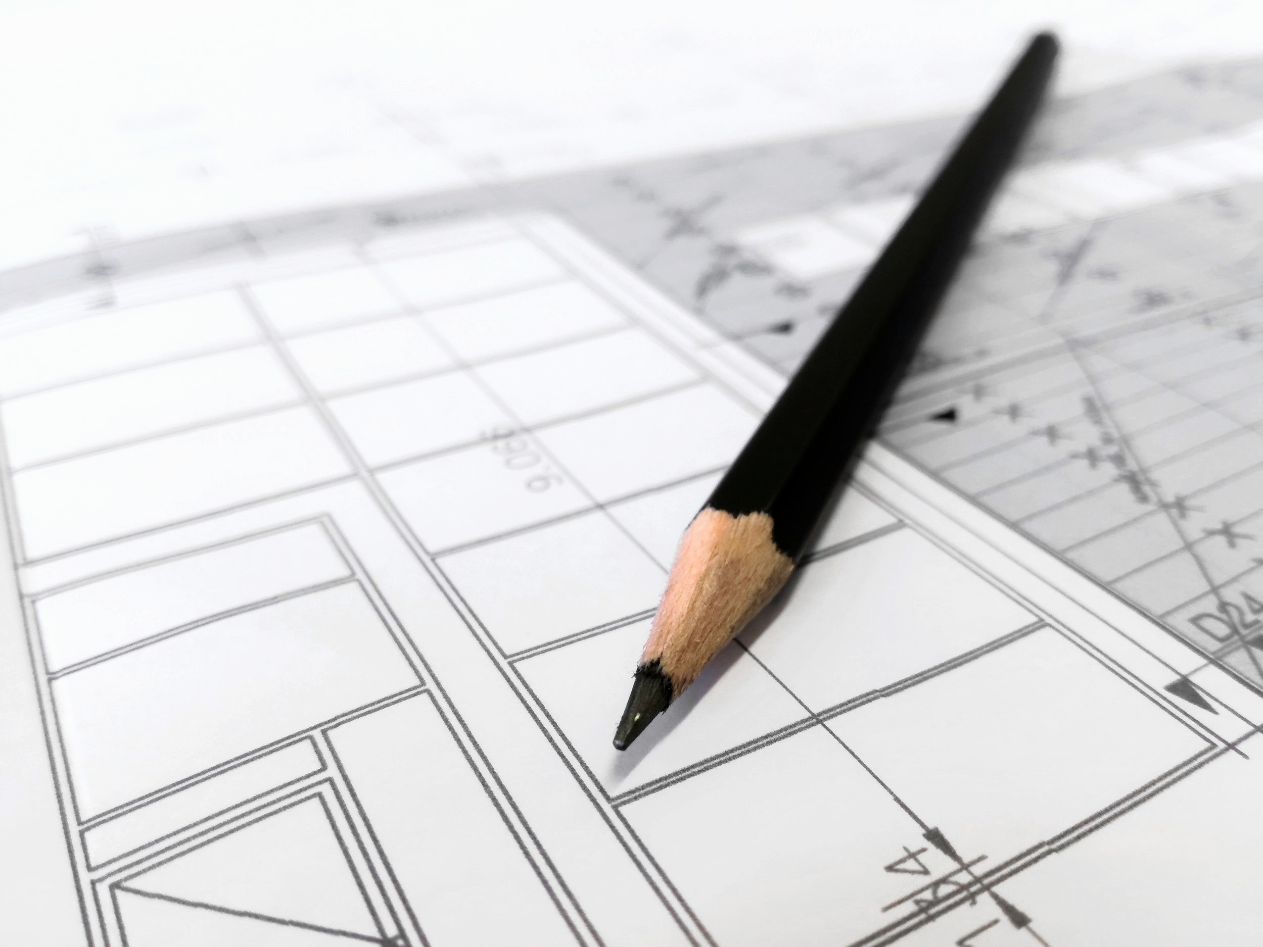 2. Site Survey & Estimate - At the end of our phone consultation, we will schedule an appointment for one of our specialists to come to your location to assess a variety of specific details about your project. Once we have gathered the necessary information, we will check with any necessary suppliers to provide you with an accurate quote of anticipated costs, often with different options to choose from.