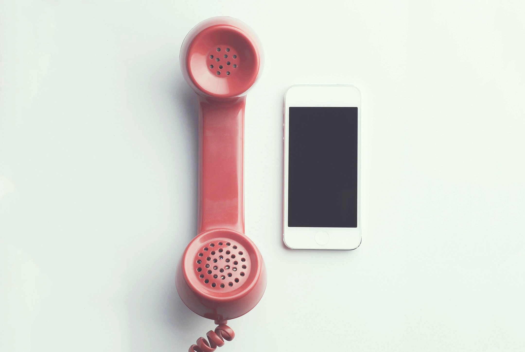 1. Phone Consultation - The process begins with getting a feel for your needs and budget, which will allow us to plan an on-site assessment. We will ask you questions about your residence or office, the type of sound to be controlled, and other questions to help establish the scope of the project.