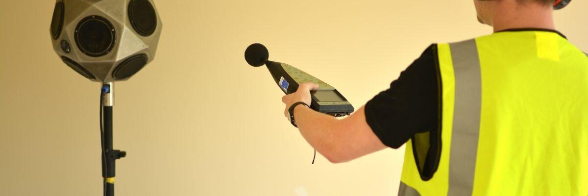 Sound-Insulation-Testing-1200x400.jpg
