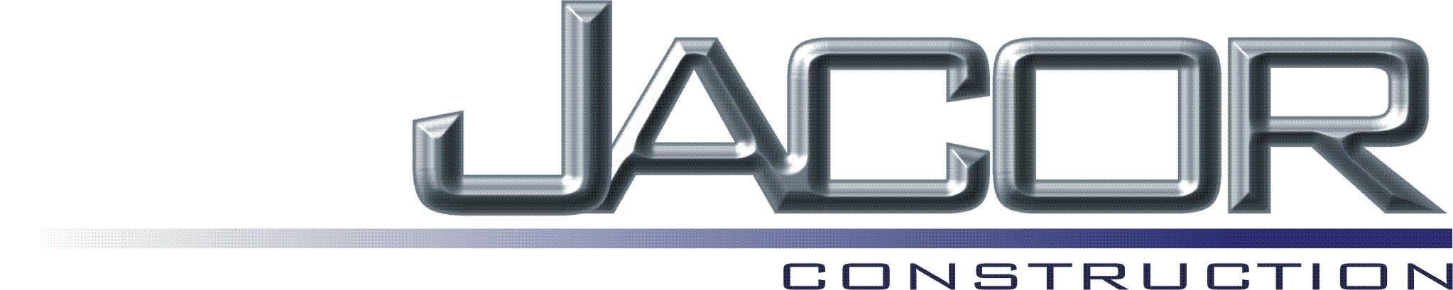 Jacor Construction