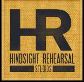 Hindsight Rehearsal Studios
