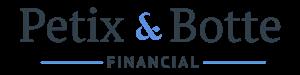 Petix & Botte Financial