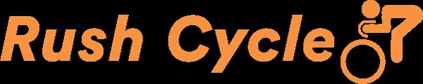 Rush Cycle