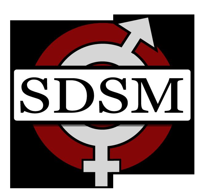 San Diego Sexual Medicine