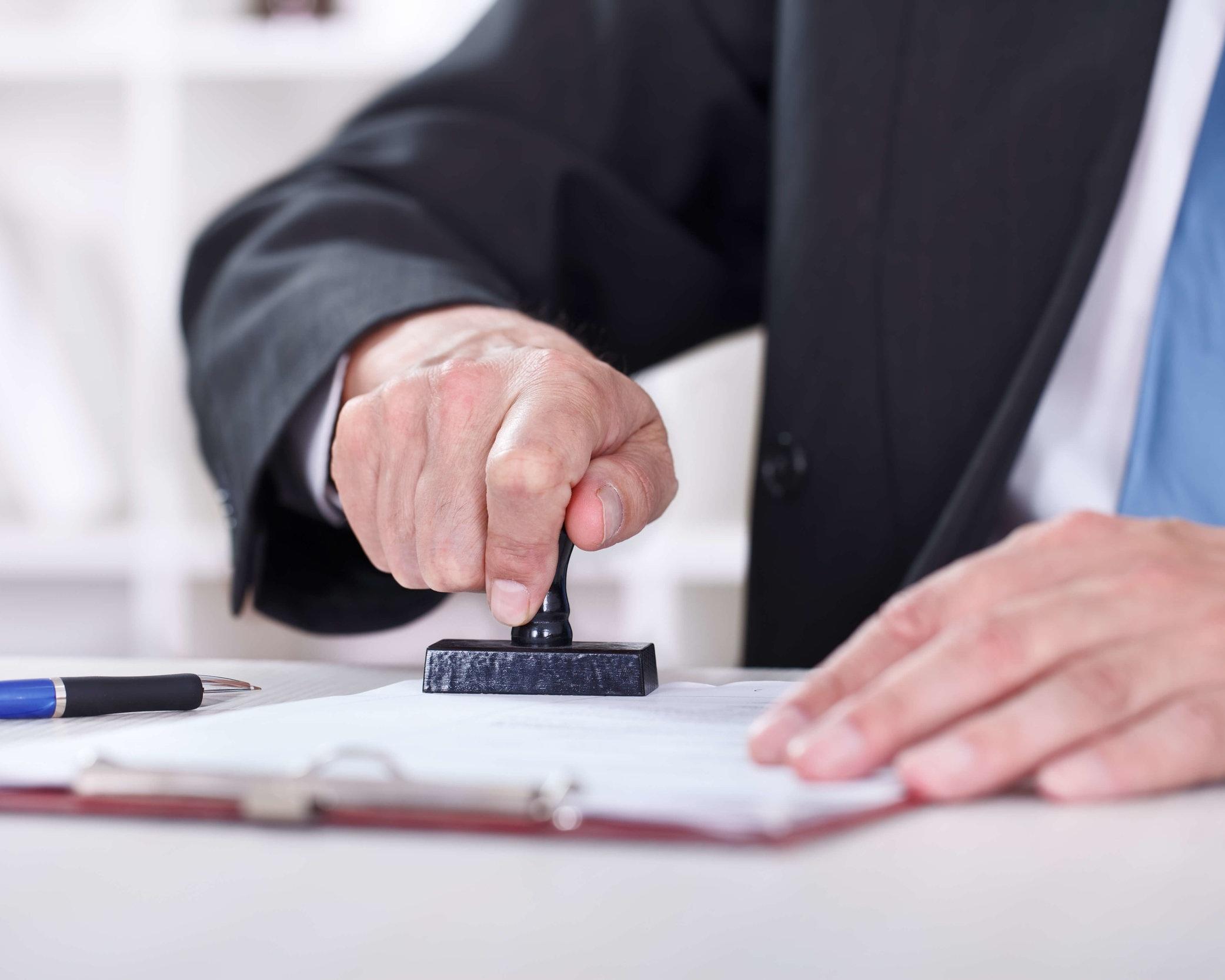 Collections, Litigation, UCC Seizure, & Asset Recovery - Collection & the Attorney AdvantageMerchandise Cash Advance Collections & LitigationAccount SeizureUCC Liens
